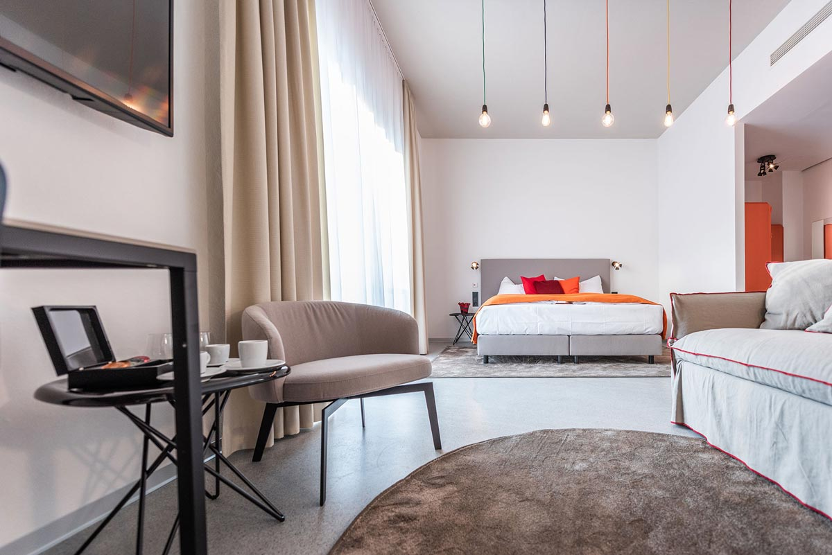 rooms & prices|https://glashuette-bb.at/en/zimmer-preise/